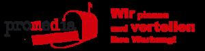 logoweb1