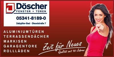 Doescher